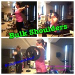 bulk shoulders